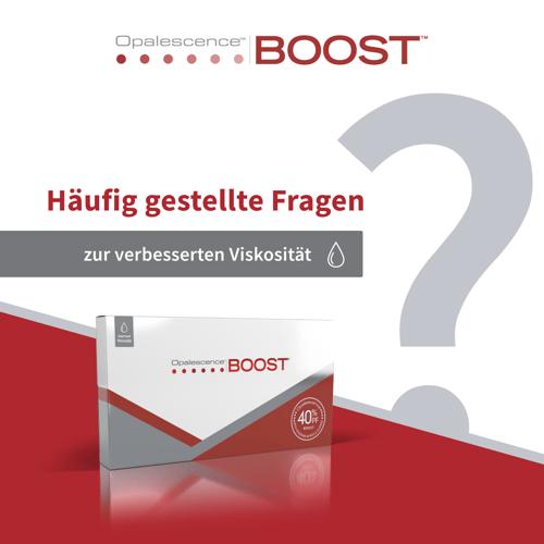 Boost_FAQ_1_IG_DE