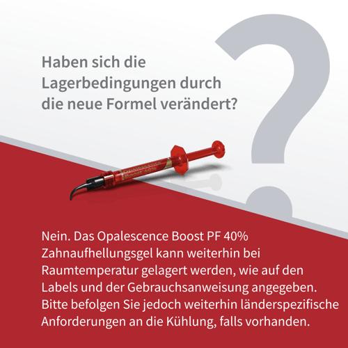 Boost_FAQ_2_IG_DE