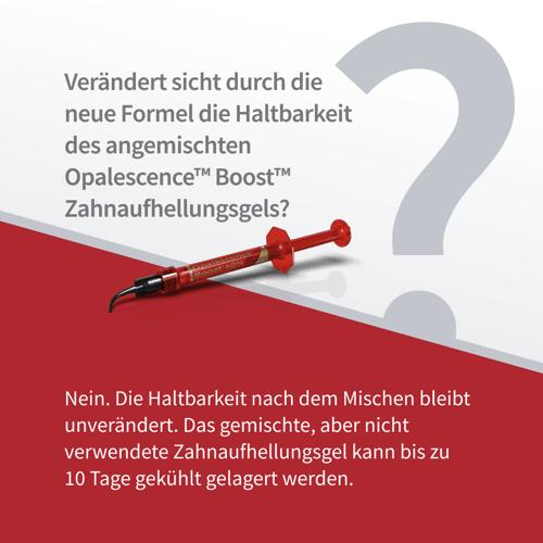 Boost_FAQ_4_IG_DE