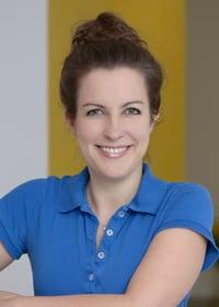 Dr. Clarissa Jänig