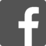 Facebook - grey